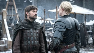 'Game Of Thrones' Discussion: Eight Questions About 'A Knight Of The Seven Kingdoms,' Answered
