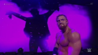 The Best And Worst Of WWE NXT 4/17/19: Barbie Dreams