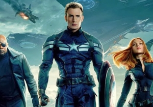 The Russo Brothers' MCU Entry Strategy Involved Reinventing The 'Boring' Captain America
