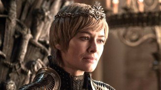 Lena Headey Has Landed Her First Major Post-'Game Of Thrones' TV Role On Showtime