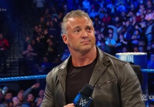 WWE Smackdown Live After WrestleMania Results 4/9/19