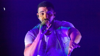 Drake Returned To Twitter And Discovered Nostalgic DMs From Kevin Durant And Kendrick Lamar