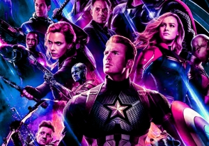 Joe Russo Has Opened Up About Why 'Avengers: Endgame' Didn't Kill A Certain Character