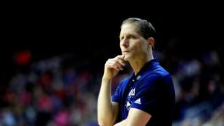 Arkansas Will Reportedly Introduce Eric Musselman As Its Next Men's Basketball Coach