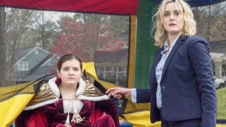 'Family' Director Laura Steinel Tells Us How She Pulled Off Making A Sweet, Juggalo-Infused Indie-Comedy