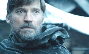 Who Wants Jaime Lannister Dead The Most On 'Game Of Thrones' Right Now?