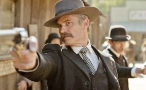 The 'Deadwood: The Movie' Trailer Isn't Here To Follow The Law