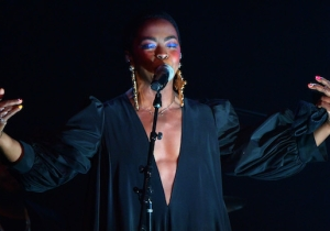 Madrid's Mad Cool Festival Revealed Its Full 2019 Lineup, Including Lauryn Hill, Marina, Cat Power, And More