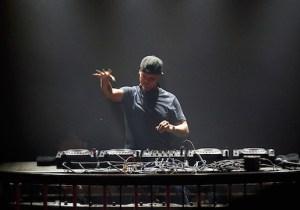 Avicii's New Album 'Tim' Will Arrive Posthumously This Summer