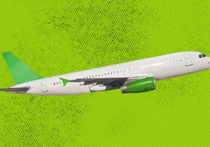 The Major Ways Airlines Are Getting Greener