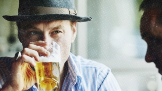 People Seem To Rate Beer More Highly If They Think It's Made By A Man