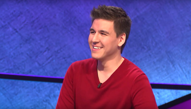 Jeopardy!' Contestants Are Prohibited From Making These Five