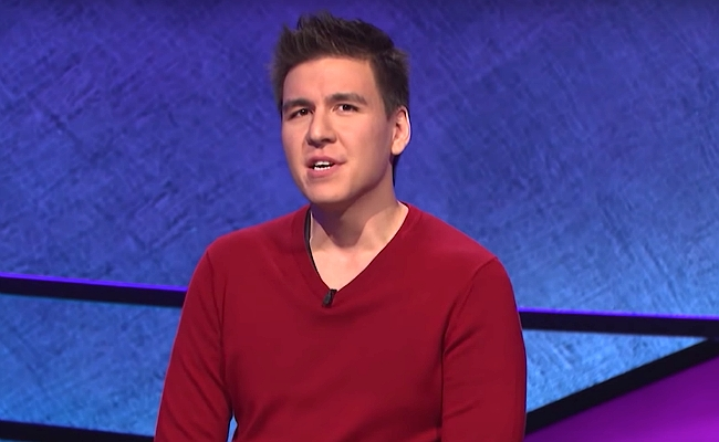 James holzhauer bet on ovo rustic texture pack 1-3 2-4 betting system