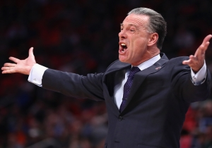 UCLA Was Apparently Surprised TCU Wouldn't Lower Their $8 Million Buyout For Jamie Dixon