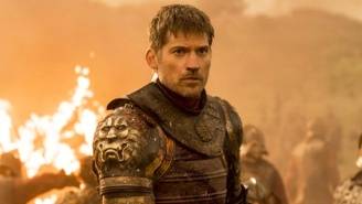 Nikolaj Coster-Waldau Agrees That The Original 'Game Of Thrones' Pilot Was 'Unbelievably Bad'