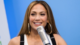 J. Lo's Surprising Top Five Rappers List Is All About Hometown Love For The Bronx