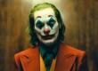 Joaquin Phoenix Explains Why He Felt 'Debilitating Fear' Over Playing The Joker