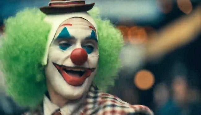 Reddit Joker Movie Controversy: Joker 2019 Full Movie Online Reddit Fleethistorian.info