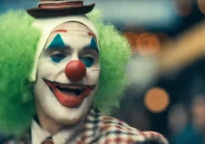 The 'Joker' Trailer Has Kicked Off Speculation From Kevin Smith And Others About Easter Eggs