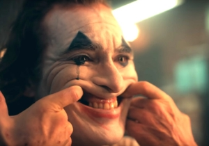 Director Todd Phillips Confirms The Rating For His Upcoming 'Joker' Movie