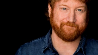 UPROXX 20: Jon Reep Likes His Chick-Fil-A Sandwiches Smothered In Duke's Mayonnaise