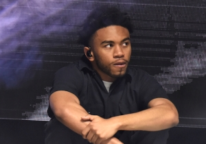 Kevin Abstract Says He Regrets 'Arizona Baby' And Does Group Therapy With Shia LeBeouf And YesJulz