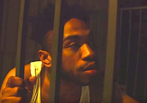 Kevin Abstract's Inspirational 'Baby Boy' Video Rolled Out The Next Portion Of His 'Ghetto Baby' Album
