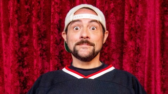 Kevin Smith's 'Jay And Silent Bob Reboot' Runtime Won't Draw The Same Sighs As 'Avengers: Endgame'