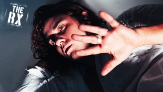 Kevin Morby's Mesmerizing New Album, 'Oh My God,' Is A High-Water Mark For The Ambitious Songwriter