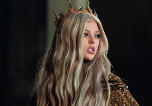 Loren Gray Is Turning Her Social Media Come-Up Into Legitimate Pop Stardom
