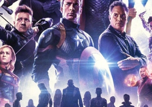 What Will The Next Big Avengers Team Up Look Like After 'Endgame'?