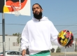 Nipsey Hussle's Puma Collection Will Arrive In September With All Proceeds Benefitting His Foundation