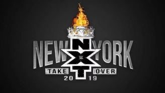 NXT TakeOver: New York 2019 Card, Analysis, Predictions