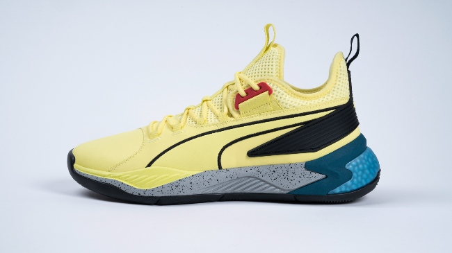 size 40 4964a cc24a Your First Look At The Puma Uproar Spectras With Toronto's ...