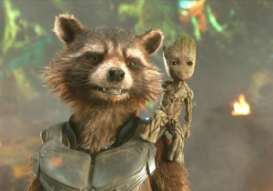 An 'Avengers: Endgame' Joke And 'Detective Pikachu' Have Made A Big Impact On Build-A-Bear Sales
