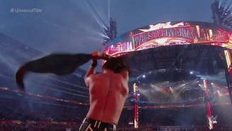 WWE Raw After WrestleMania 35 Open Discussion Thread