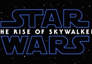 The Emperor Strikes Back At The 'Star Wars: Inside The Rise Of Skywalker' Celebration Panel