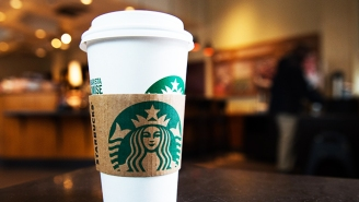 Details On The Changes To The Starbucks Rewards Program