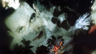 The Cure's Robert Smith Said They Will Play 'Disintegration' 30th Anniversary Shows In The US