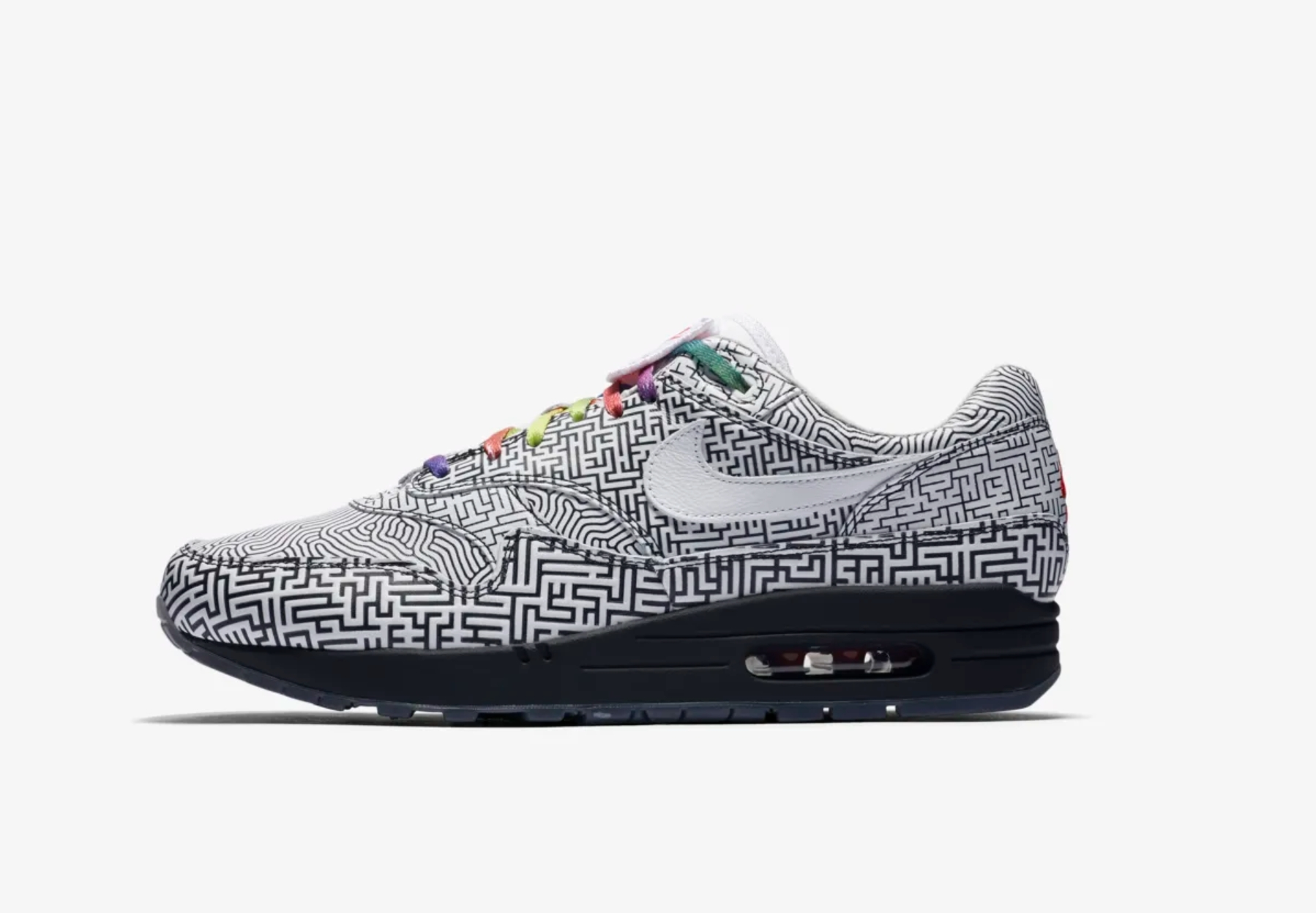 Where To Buy Air Max Shanghai Kaleidoscope And This Week's