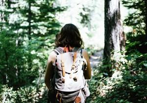Peace, Quiet, And Plenty Of Adventure In Stowe, Vermont