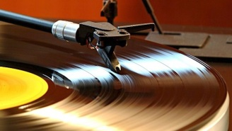 Indie Musicians And Labels Will Soon Be Able To Press Vinyl Records Through Bandcamp