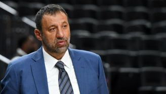 Sidney Moncrief And Vlade Divac Headline 2019 Inductees For The Basketball Hall Of Fame