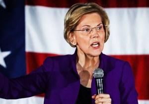 Elizabeth Warren Wants To Eliminate Student Loan Debt — Here's How