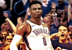 The Thunder Have To Figure Out What's Next After Another Early Playoff Exit