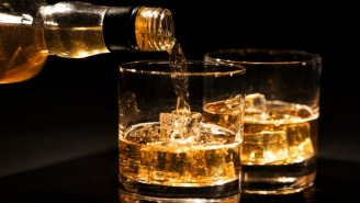 The Essential Bottles Of Bourbon To Serve Your Party Guests