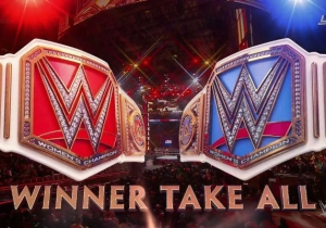 WrestleMania 35's Main Event Crowned A Women's Double Champ