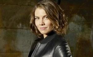 It Seems Like Lauren Cohan Is Free To Return To 'The Walking Dead,' But Will She?