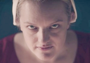 'The Handmaid's Tale' Season 3 Trailer Shows Offred Plotting Destruction From Within