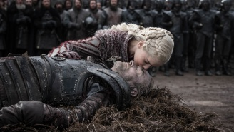 Game Of Thrones Power Rankings: Medieval 'I Never' And Cersei's Superweapon